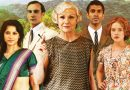 'Indian Summers' star is Netflix's new Sherlock Holmes in 'The Irregulars'