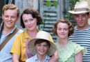 'The Durrells' stars want to return with a Christmas special – or a movie!