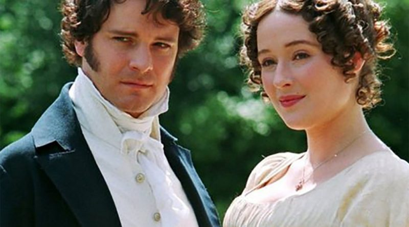 Christmas gift ideas: 10 classic British period drama DVD box sets