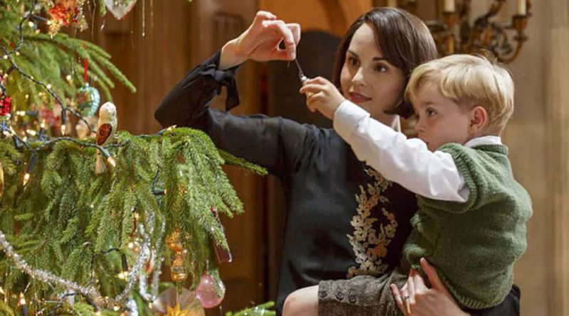 Good ideas for christmas gifts 2019 movies