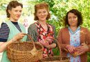 Here's how you can watch every episode of 'Home Fires' for FREE!