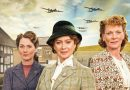 16 of the best British TV period dramas set in World War 2