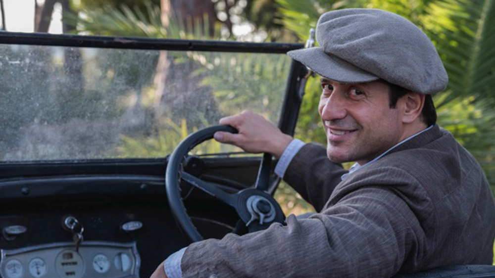 The Durrells Star Reveals Where To Go How To Relax And What To Eat On Corfu British Period Dramas Calamari! alexis georgoulis and keeley hawes in the durrells. the durrells star reveals where to go
