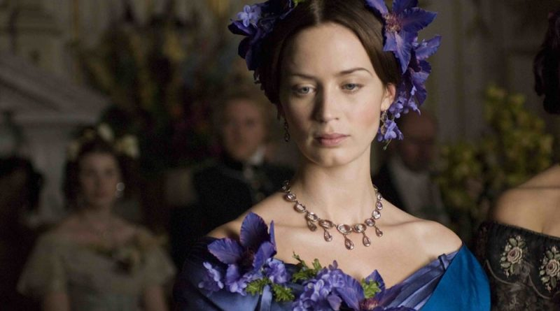 12 of the best movies about British royalty