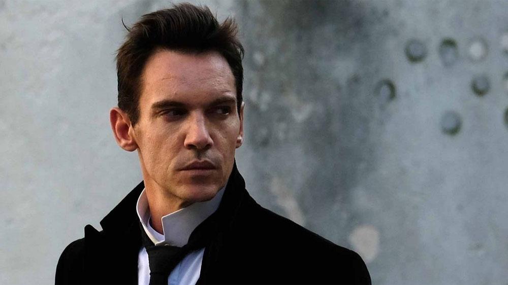 29 new British period drama movies to watch in 2019