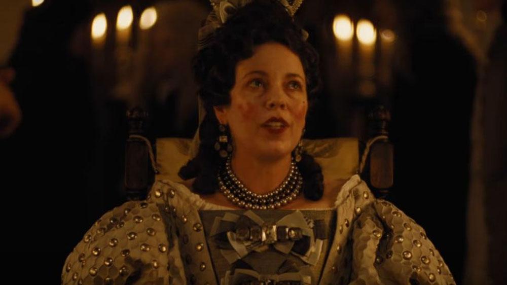 27 new British period drama movies to watch in 2019