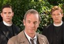 Here's how you can watch every episode of 'Grantchester' for FREE!