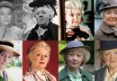 The best ever Miss Marple actress has been revealed – as voted by you!