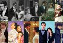 Top 10 best ever 'Pride and Prejudice' adaptations revealed – as voted by you!