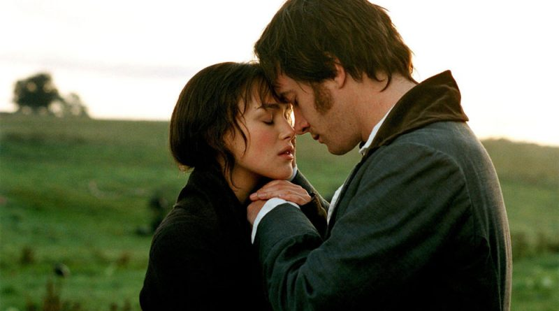 pride and prejudice adaptations in modern film After all pride and prejudice, published in 1813, is not only jane austen's most famous and popular novel, it also happens to be the most adaptable to screen, for a number of reasons.