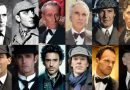 Poll: Who is the best ever Sherlock Holmes actor? Vote here!