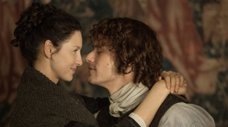 Christmas gift ideas: 12 perfect presents for 'Outlander' fans