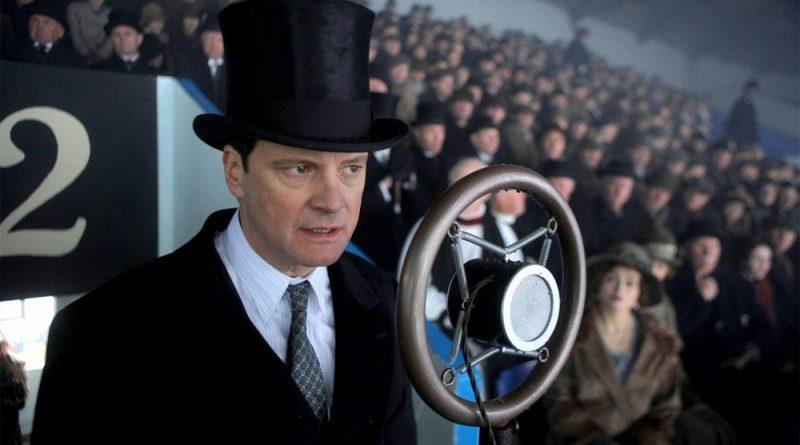 14 of Colin Firth's best period drama movies - British