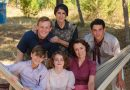 PBS will air 'What The Durrells Did Next' documentary about the real family