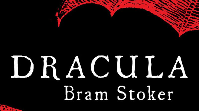 Sherlock' creators announce who's playing Dracula in new BBC