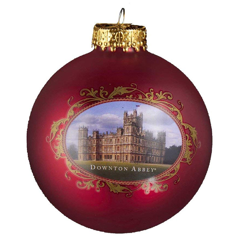Christmas Gift Ideas 10 Perfect Presents For Downton Abbey Fans British Period Dramas