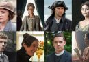 45 new British TV period drama series to watch in 2019