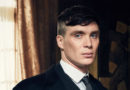 We've got good news and bad news for fans of 'Peaky Blinders'