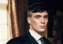 'Peaky Blinders' Season 5 Episode 6 recap: What happened in 'Mr Jones'?