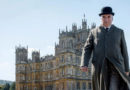 'Downton Abbey' preview: 5 more stunning new posters for the movie