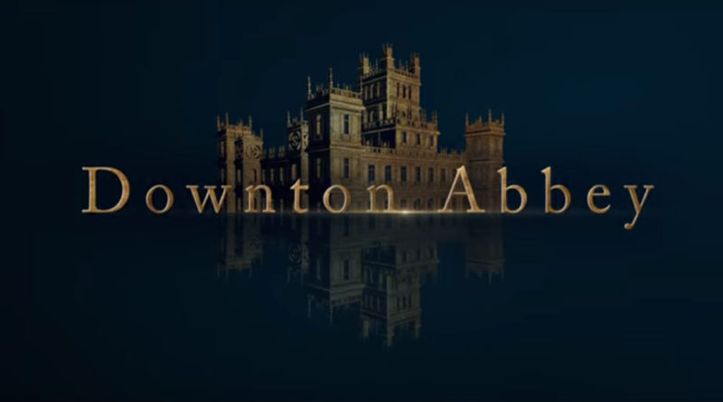 The first trailer for the 'Downton Abbey' movie has arrived – watch!