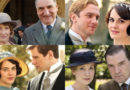 Top 10 most romantic 'Downton Abbey' couples revealed – as voted by you!