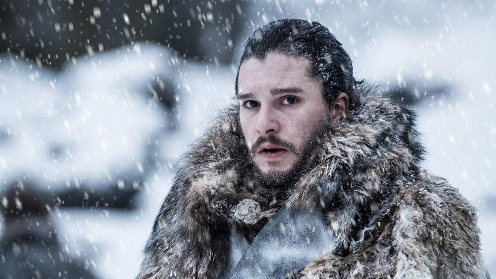 44 new British TV period drama series to watch in 2019 - British
