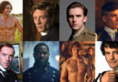 Poll: Who is the sexiest British period drama TV star ever? Vote here!