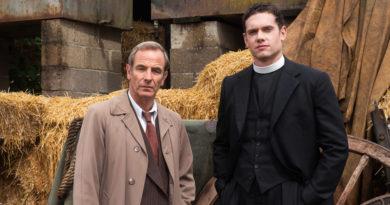 52 new British period drama TV series to watch in 2021