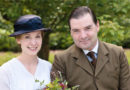 'Downton Abbey' movie's cut scene reveals big life change for Bates and Anna