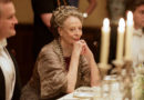 5 ways for 'Downton Abbey' fans to survive waiting for the movie