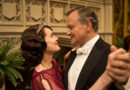 One major original 'Downton Abbey' star might not be in second movie