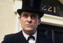 'Sherlock Holmes' revisited: Looking back at Jeremy Brett's classic 1984-1994 series