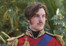 'Victoria' Season 3 Episode 1 recap: 'Uneasy Lies The Head That Wears The Crown'