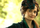 'The Luminaries' pics: First look at Eva Green in BBC's New Zealand period drama