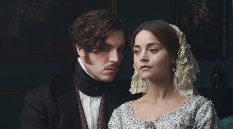 The Talented Mr Ripley Archives - British Period Dramas