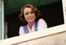 Keeley Hawes interview: 'The Durrells' star chats about her new '80s drama 'It's a Sin'