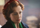 'Summer of Rockets' trailer: Keeley Hawes stars in BBC's new Cold War drama