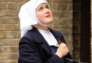 'Call the Midwife' interview: Ella Bruccoleri on playing newcomer Sister Frances