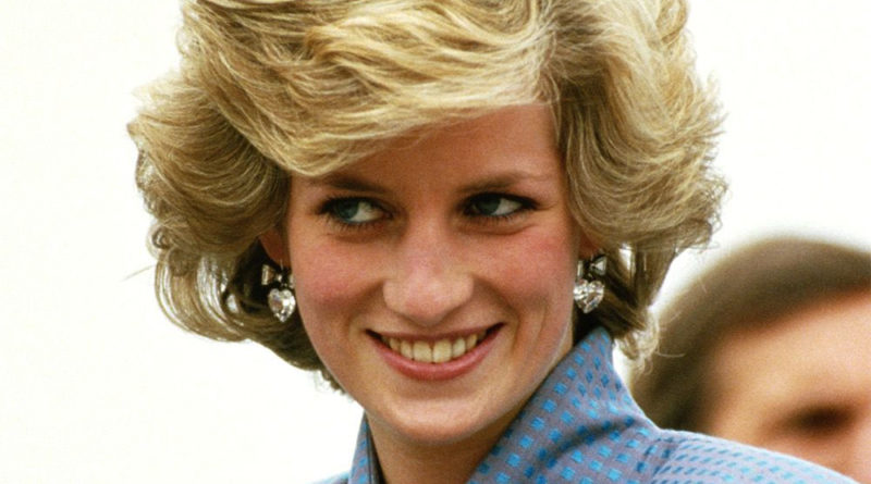 grantchester actress will play young princess diana in the crown british period dramas young princess diana in the crown