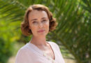 'The Durrells' recap: What happened in Season 4 Episode 3?