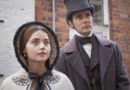 'Victoria' Season 3 Episode 4 recap: What happened in 'Foreign Bodies'?