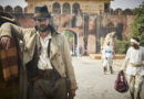When does 'Beecham House' start on ITV?
