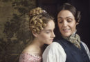 'Gentleman Jack' recap: What happened in Episode 6?