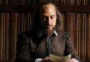 5 of the best movies about William Shakespeare