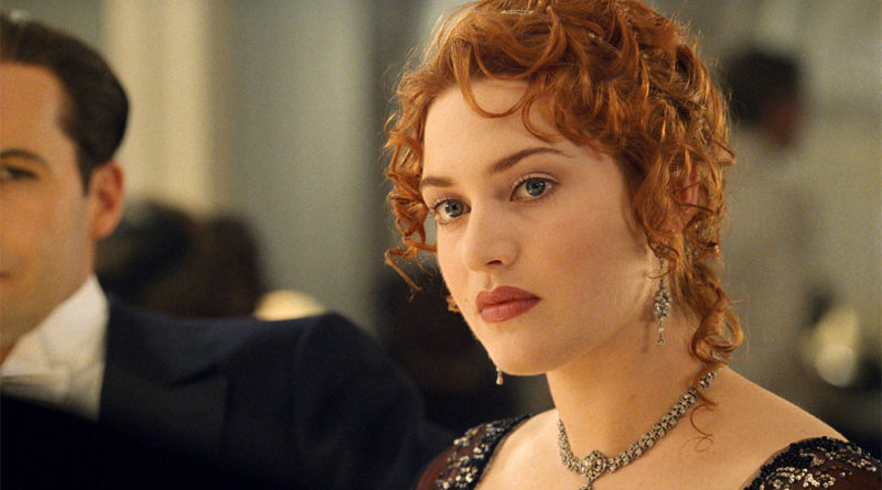 Kate Winslet joins cas...