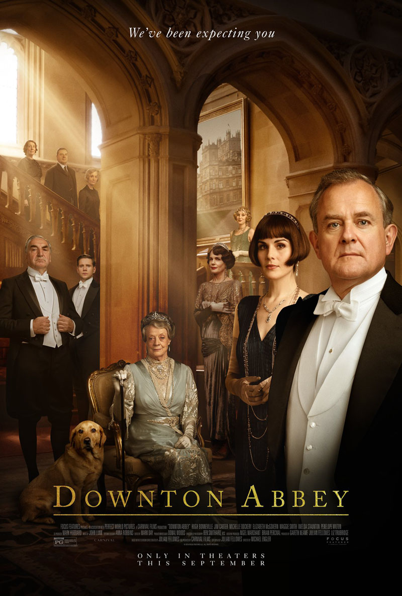 All Things Fair Full Movie Online Free Watch downton abbey' movie is now available to watch on amazon