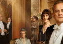 Watch the brand new trailer for the 'Downton Abbey' movie!