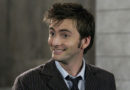 David Tennant will star in new TV adaptation of 'Around the World in 80 Days'