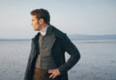 When does ITV's new Jane Austen mini-series 'Sanditon' start?